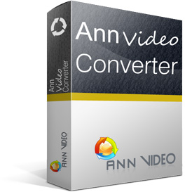 the best video converter windows 7