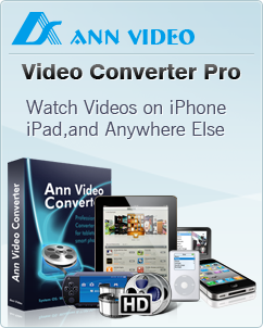 Convert Interactive SWF video to mp4 for iPhone, iPad, iPod